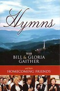 Hymns (Gaither Gospel Series) DVD