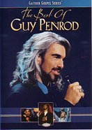 The Best of Guy Penrod (Gaither Gospel Series) DVD