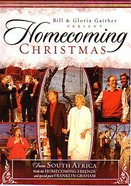 Homecoming Christmas (Gaither Gospel Series)
