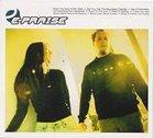 E-Praise CD
