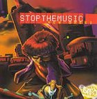 Stop the Music CD