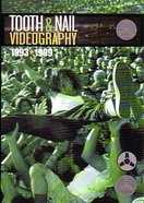 Tooth & Nail Videography 93-99
