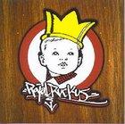 Royal Ruckus CD