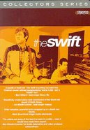 The Swift (Collector's Series)