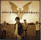 Stereo Motion CD