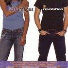 True Images: Revolution CD