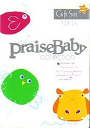 Box Set (Praise Baby Collection Series) DVD