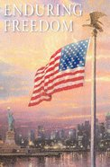 Enduring Freedom (25 Pack)