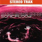 Sonicflood (Accompaniment) (Stereo Trax)