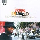 Unlocked CD