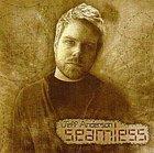 Seamless CD