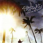 Sunrise to Sunset CD