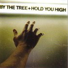 Hold You High CD