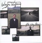 The Way Home CD