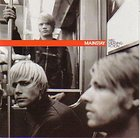 Well Meaning Fiction CD
