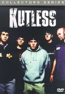 Kutless (Collector's Series)