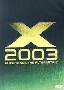 X2003