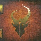 Demon Hunter CD