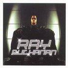 Ray Buchanan CD