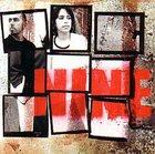 Nine CD