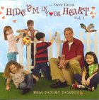 Hide 'Em in Your Heart Volume 1