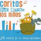 25 Coritos De Escuela Dominical (Sunday School Songs Spanish)