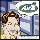 Air One Sampler Volume 3