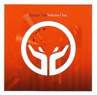 Empty Me Volume One CD