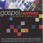 Gospel Remix 2001 CD