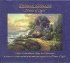 Music of Light CD