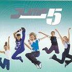 Jump 5 CD