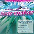 Karaoke Stacie Orrico (Accompaniment) (Vol 1)