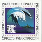 Turn the Tide - Pk 2001 CD