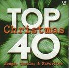 Top 40 Christmas