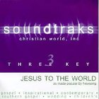 Jesus to the World (Accompaniment)