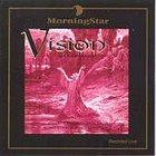 Vision CD