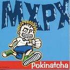 Pokinatcha CD
