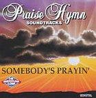 Somebodys Prayin' (Accompaniment)