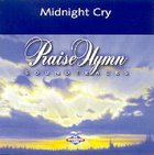 Midnight Cry (Accompaniment) CD