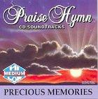 Precious Memories (Accompaniment)