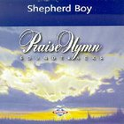 Shepherd Boy (Accompaniment)