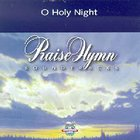 O Holy Night (Accompaniment)