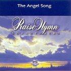 Angel Song (Accompaniment)