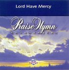 Lord Have Mercy (Accompaniment) CD