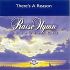 There's a Reason (Accompaniment) CD