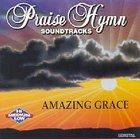 Amazing Grace (Accompaniment)