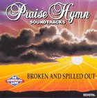 Broken and Spilled Out (Accompaniment) CD
