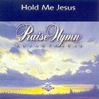 Hold Me Jesus (Accompaniment) CD