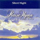 Silent Night (Accompaniment) CD