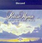 Blessed (Accompaniment) CD